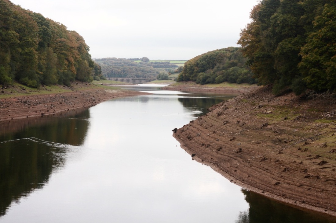 low-water-towards-wimbleball-dam